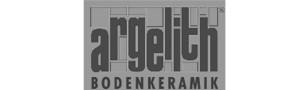 Argelith